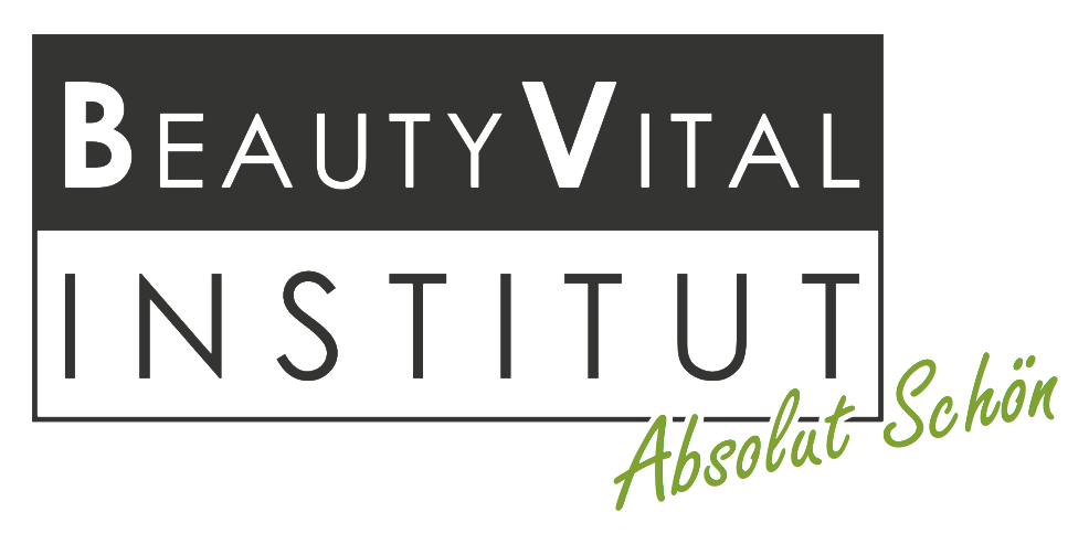 Beauty Logo1